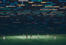 How to use the Poisson distribution for predicting football matches in the English Premier League